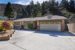 Photo of 705 Saint Lawrence CT, PACIFICA, CA 94044 (MLS # ML81742464)