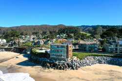Photo of 2 Mirada RD 3, HALF MOON BAY, CA 94019 (MLS # ML81742486)