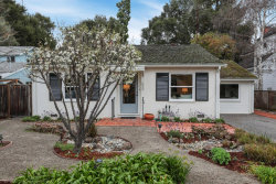 Photo of 659 Kendall AVE, PALO ALTO, CA 94306 (MLS # ML81742587)