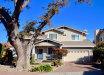 Photo of 1251 Blue Parrot CT, GILROY, CA 95020 (MLS # ML81742592)