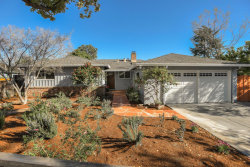 Photo of 882 Loma Verde AVE, PALO ALTO, CA 94303 (MLS # ML81742613)
