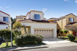 Photo of 77 Belhaven CT, DALY CITY, CA 94015 (MLS # ML81742624)
