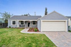 Photo of 1585 Newhall ST, SANTA CLARA, CA 95050 (MLS # ML81742637)