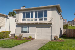 Photo of 267 Edgewood DR, PACIFICA, CA 94044 (MLS # ML81742639)