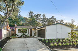 Photo of 276 Seaside DR, PACIFICA, CA 94044 (MLS # ML81742736)