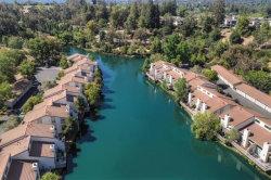 Photo of 116 Via Lago, LOS GATOS, CA 95032 (MLS # ML81742765)