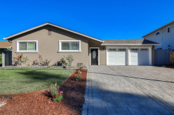 Photo of 879 Linda Vista AVE, MOUNTAIN VIEW, CA 94043 (MLS # ML81742787)
