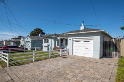 Photo of 251 Milagra DR, PACIFICA, CA 94044 (MLS # ML81742817)