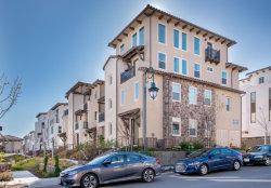 Photo of 286 William Manly ST 1, SAN JOSE, CA 95136 (MLS # ML81742859)