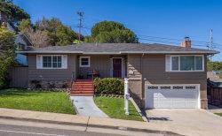 Photo of 852 W Hillsdale BLVD, SAN MATEO, CA 94403 (MLS # ML81742899)