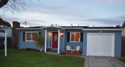 Photo of 861 Dwight AVE, SUNNYVALE, CA 94086 (MLS # ML81742901)