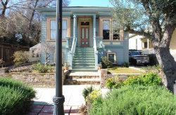 Photo of 459 N 4th ST, SAN JOSE, CA 95112 (MLS # ML81743001)