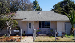 Photo of 398 Stowell AVE, SUNNYVALE, CA 94085 (MLS # ML81743027)