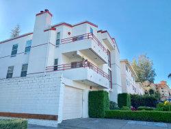 Photo of 75 S Magnolia AVE 3, MILLBRAE, CA 94030 (MLS # ML81743122)