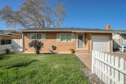 Photo of 613 Sylvandale AVE, SAN JOSE, CA 95111 (MLS # ML81743159)
