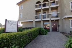 Photo of 1107 Mission RD 211, SOUTH SAN FRANCISCO, CA 94080 (MLS # ML81743168)
