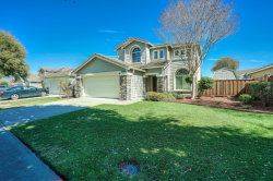 Photo of 9270 Rancho Hills DR, GILROY, CA 95020 (MLS # ML81743205)