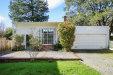 Photo of 1453 Bernal AVE, BURLINGAME, CA 94010 (MLS # ML81743250)