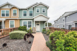 Photo of 571 Piazza DR, MOUNTAIN VIEW, CA 94043 (MLS # ML81743337)