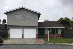 Photo of 3004 Vera LN, MARINA, CA 93933 (MLS # ML81743371)