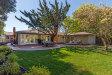 Photo of 1401 Brookmill RD, LOS ALTOS, CA 94024 (MLS # ML81743474)