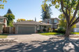 Photo of 1777 Rosemary LN, REDWOOD CITY, CA 94061 (MLS # ML81743478)