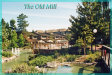 Photo of 49 Showers DR A142, MOUNTAIN VIEW, CA 94040 (MLS # ML81743498)