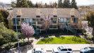 Photo of 209 Sunnyhills CT, MILPITAS, CA 95035 (MLS # ML81743522)