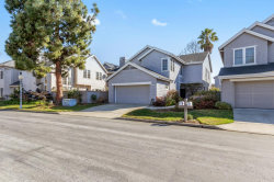 Photo of 2 Tidewater DR, Redwood Shores, CA 94065 (MLS # ML81743535)