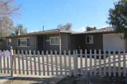Photo of 13170 Haga DR, SAN JOSE, CA 95111 (MLS # ML81743607)