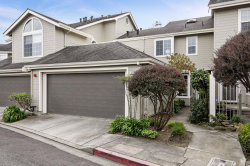 Photo of 216 Greenview DR, DALY CITY, CA 94014 (MLS # ML81743658)