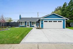 Photo of 1502 Spinnaker LN, HALF MOON BAY, CA 94019 (MLS # ML81743683)