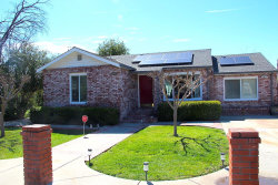 Photo of 259 Ridge Vista AVE, SAN JOSE, CA 95127 (MLS # ML81743731)