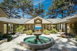 Photo of 29798 Highway 1, CARMEL HIGHLANDS, CA 93923 (MLS # ML81743748)