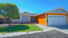 Photo of 3928 W Rincon AVE, CAMPBELL, CA 95008 (MLS # ML81743764)