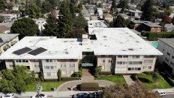 Photo of 234 Elm ST 110, SAN MATEO, CA 94401 (MLS # ML81743797)