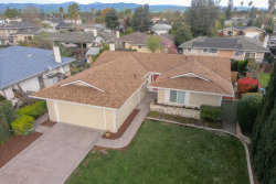 Photo of 6088 Loma Prieta DR, SAN JOSE, CA 95123 (MLS # ML81743865)