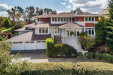 Photo of 120 Emerald Estates CT, REDWOOD CITY, CA 94062 (MLS # ML81743878)