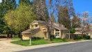 Photo of 11883 Shasta Spring CT, CUPERTINO, CA 95014 (MLS # ML81743892)