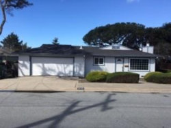 Photo of 1133 Rousch AVE, SEASIDE, CA 93955 (MLS # ML81743906)