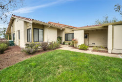 Photo of 8125 Cabernet CT, SAN JOSE, CA 95135 (MLS # ML81743908)