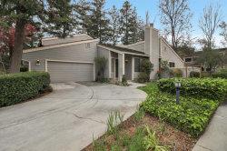 Photo of 109 Lancewood PL, LOS GATOS, CA 95032 (MLS # ML81743917)