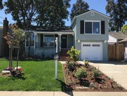 Photo of 1537 Westmoor RD, BURLINGAME, CA 94010 (MLS # ML81743993)