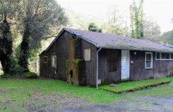 Photo of 17580 Stevens Canyon RD, CUPERTINO, CA 95014 (MLS # ML81744020)