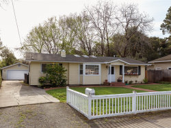Photo of 1309 Isabelle AVE, MOUNTAIN VIEW, CA 94040 (MLS # ML81744039)