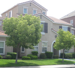 Photo of 10716 Siskiyou LN, STOCKTON, CA 95209 (MLS # ML81744204)
