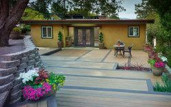 Photo of 3248 Camino Del Monte, CARMEL, CA 93923 (MLS # ML81744231)