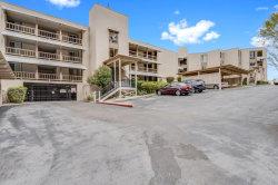 Photo of 340 Vallejo DR 84, MILLBRAE, CA 94030 (MLS # ML81744721)
