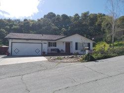 Photo of 18750 Linda Vista PL, SALINAS, CA 93907 (MLS # ML81744806)