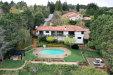 Photo of 1295 Lakeview DR, HILLSBOROUGH, CA 94010 (MLS # ML81745247)